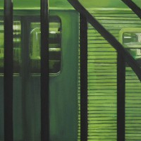 new-york-railway_icon
